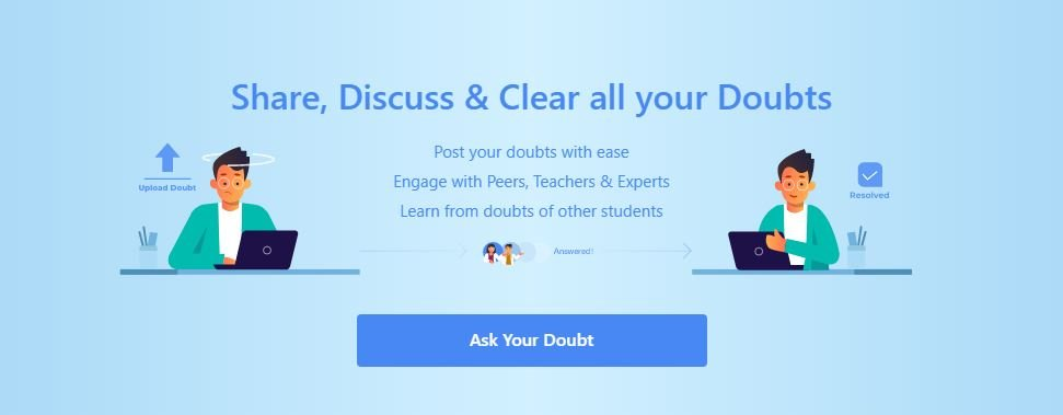 TestBook Govt Exam Preparation Site Clear Doubts